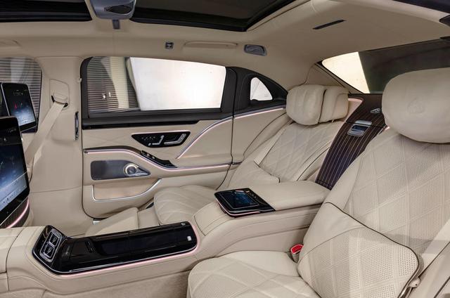 2020 - [Mercedes-Benz] Classe S - Page 22 D6373585-D63-F-403-B-9667-88-CB9-E6-D10-A3