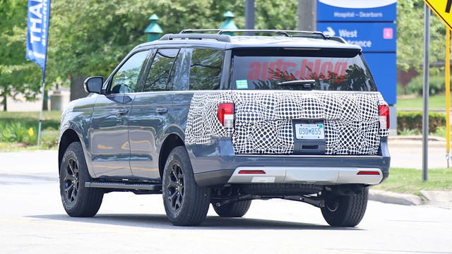 2018 - [Ford] Expedition - Page 2 D94-FDBE4-853-A-4-FAB-A3-CA-8-A72-A3-C66022