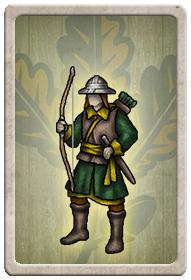 bree-archers-info.png
