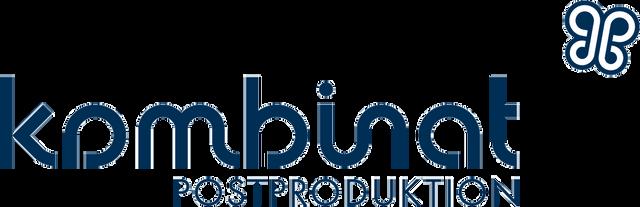kombinat-logo-Blau