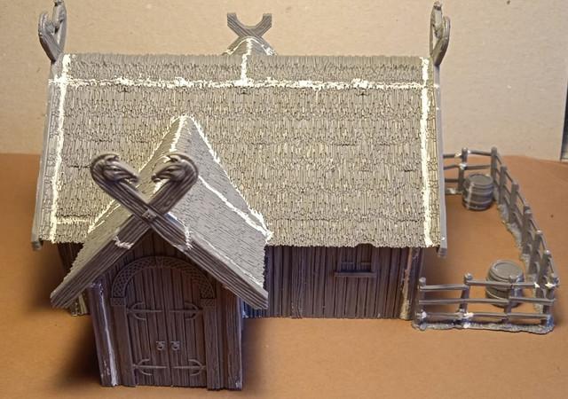 Casa-Rohan01a