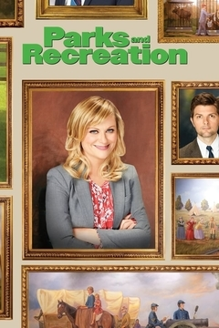 Watch The Big Bang Theory Online parks and recreation