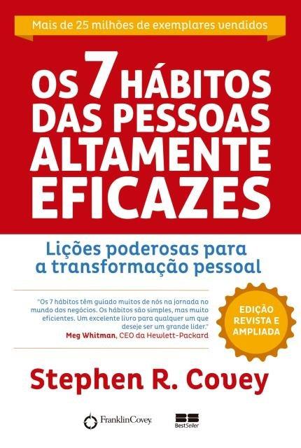 i.ibb.co/Qc8B3v2/download-3.jpg