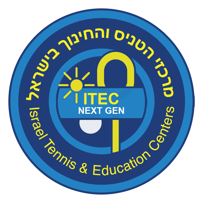 ITEC TENNIS CLUB