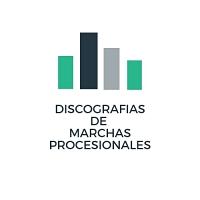 discografias-de-Marchas-Procesionales-opt