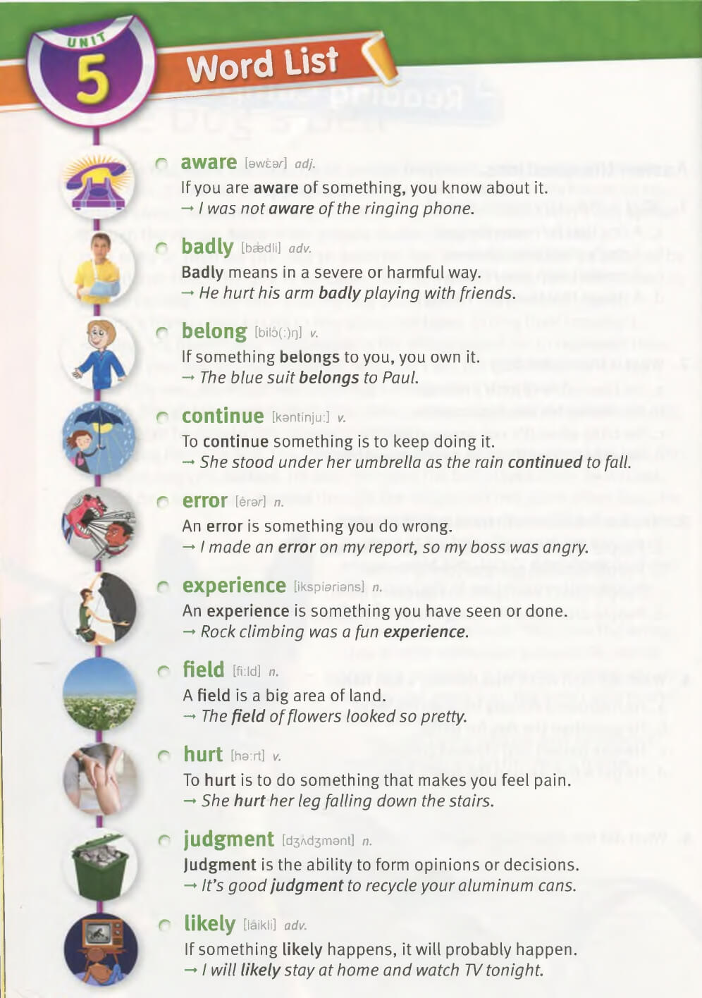4000-essential-english-words-1-full-page-0031