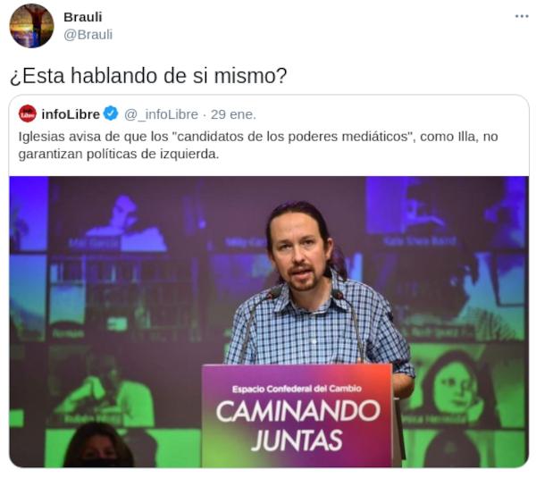 El topic de los haters de Podemos (no queda otro, sorry guys) - Página 18 Created-with-GIMP