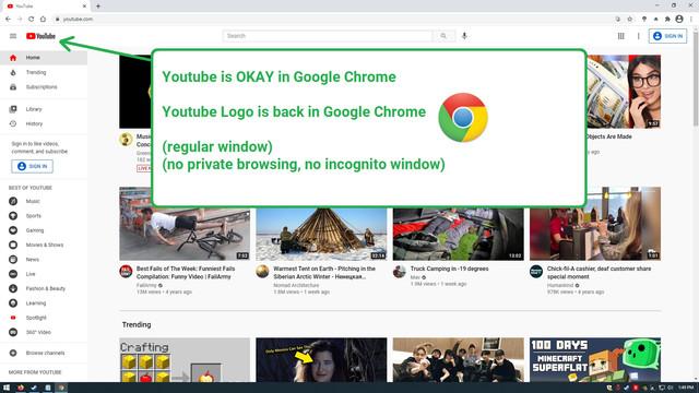 youtube-okay-chrome