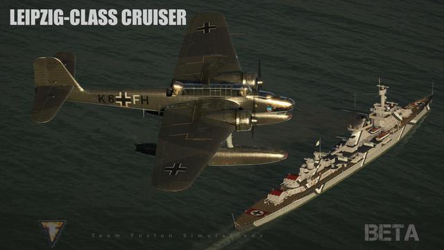 Leipzig-Class-Cruiser3.png