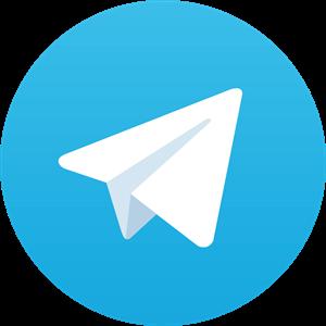 telegram-logo-AD3-D08-A014-seeklogo-com