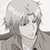 https://i.ibb.co/QcHNzjX/Gokudera-Hayato-full-75518.jpg