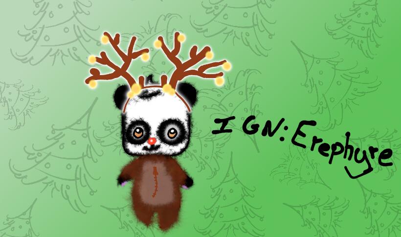 Panda-Furval-Outfit.png