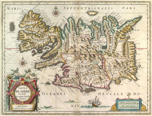 1630-IJsland-Blaeu-HR