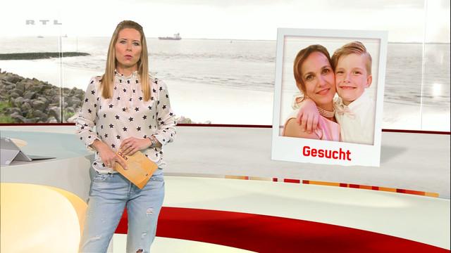 cap-20191023-1200-RTL-HD-Punkt-12-Das-RTL-Mittagsjournal-00-12-10-02