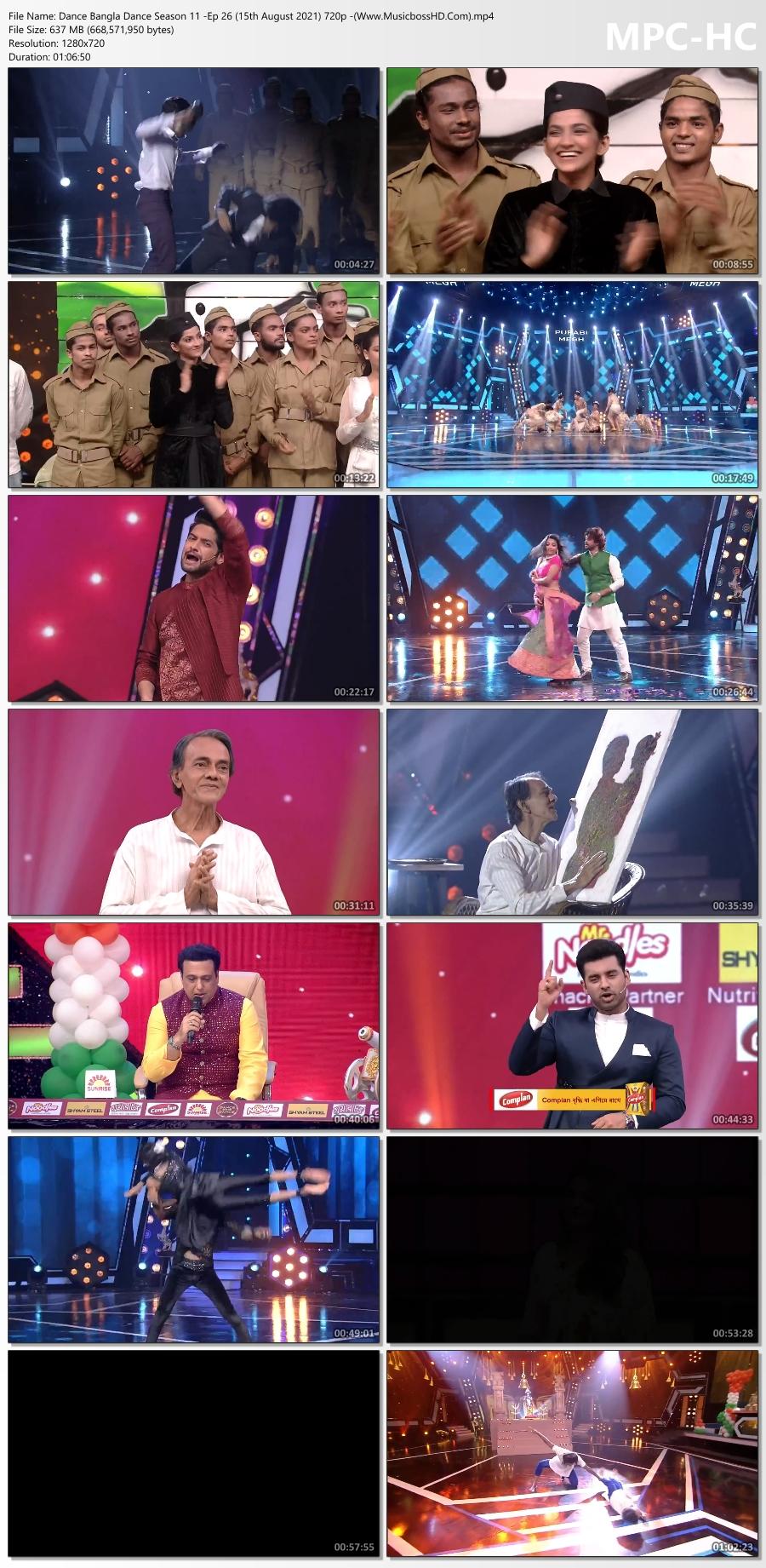 Dance-Bangla-Dance-Season-11-Ep-26-15th-August-2021-720p-Www-Musicboss-HD-Com-mp4-thumbs