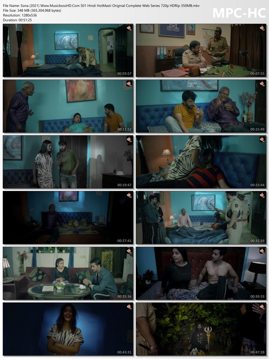 Sona-2021-Www-Musicboss-HD-Com-S01-Hindi-Hot-Masti-Original-Complete-Web-Series-720p-HDRip-350-MB-mk