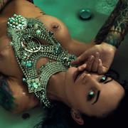 1590306431-819-Anna-Sakharova-nude-Anya-Sugar