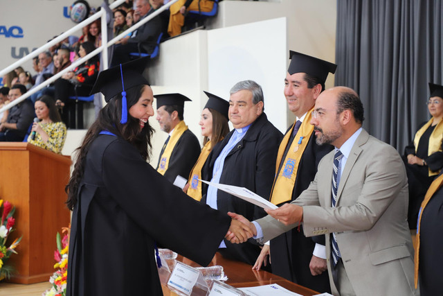 Graduacio-n-santa-mari-a-68