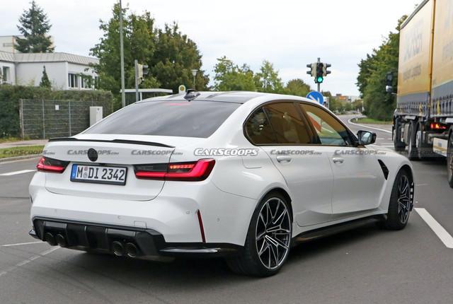 2020 - [BMW] M3/M4 - Page 22 CAA32-AC1-DF5-D-45-A1-B46-F-2-D0-EDA95-ABF9