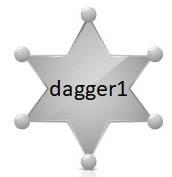 dagger1.jpg