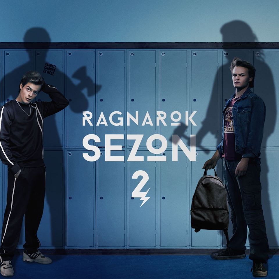 Ragnarok-Season-2