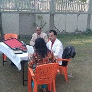 LIC-FREE-HEALTH-CHECKUP-CAMP-JANTA-FLATS-01-DEC2019
