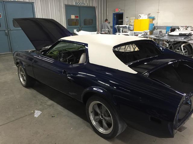 [Image: 1973-Mustang-Wheels-1.jpg]