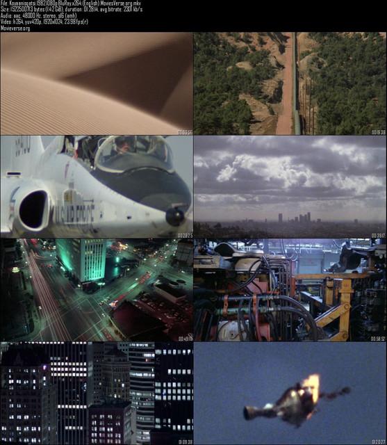 Koyaanisqatsi-1982-1080p-Blu-Ray-x264-English-Movies-Verse-org