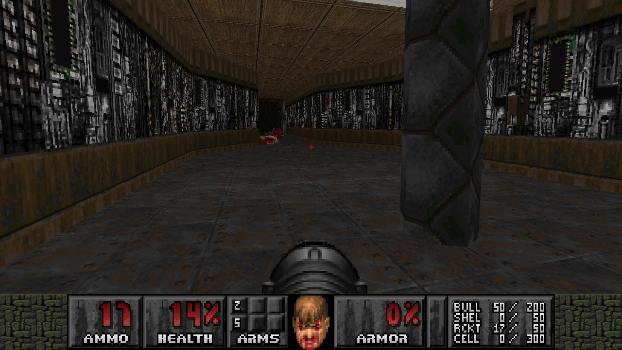Screenshot-Doom-20210304-114612.png