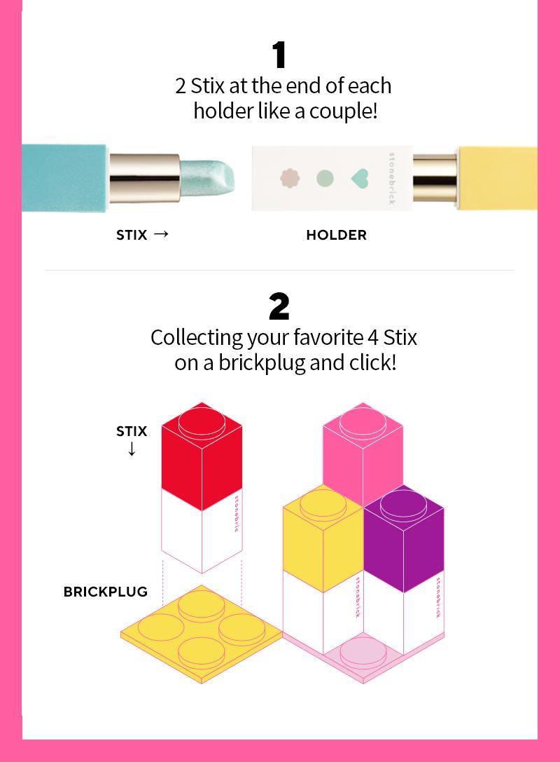 stonebrick-Moisture-Lipsticks-30-Colors-3-5g-Product-Description-05