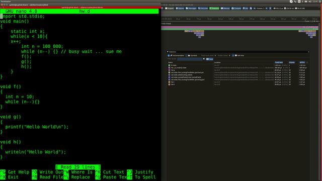 Screenshot-from-2020-08-10-23-44-36