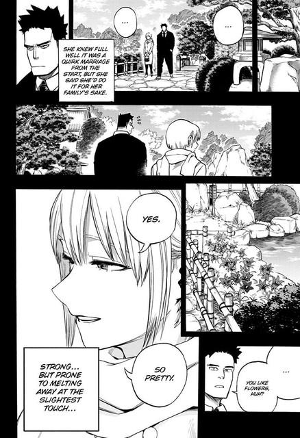 Boku-no-Hero-Academia-Chapter-301-2.jpg