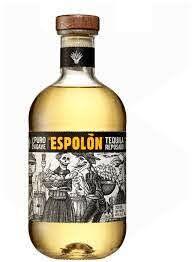 ESPOLON REPOSADO 0.7L