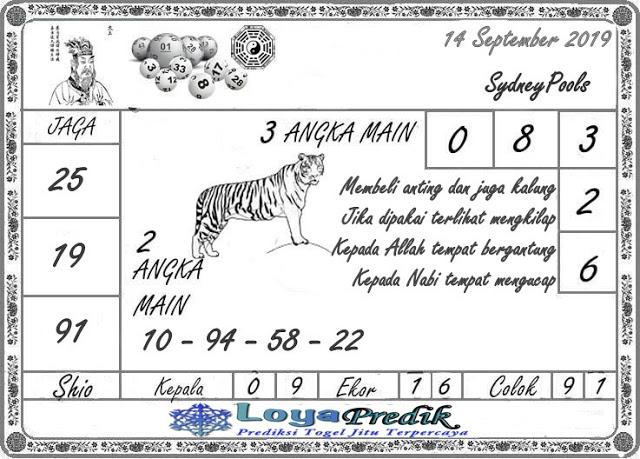 kode-syair-sdy-15