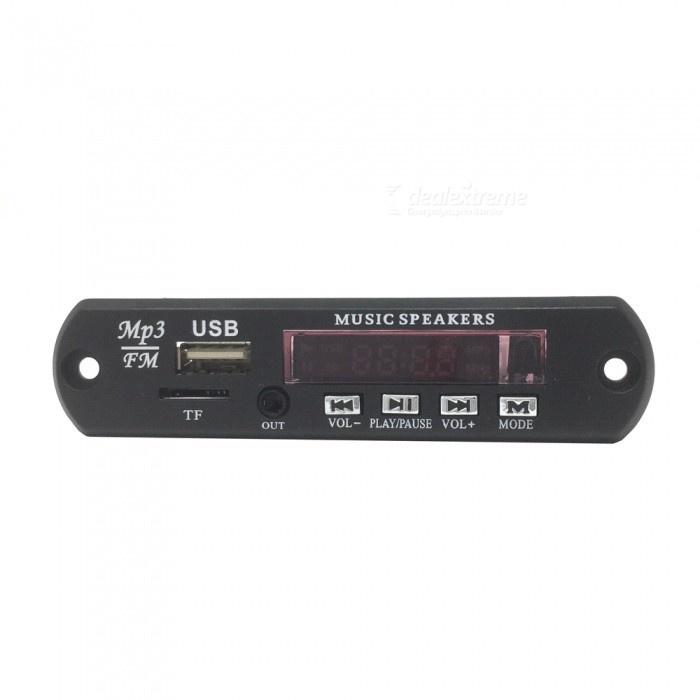 i.ibb.co/Qctg4Tw/M-dulo-de-udio-MP3-APE-APP-Control-Bluetooth-V4-0-QBD9-B015-4.jpg