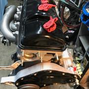 Engine-8.jpg