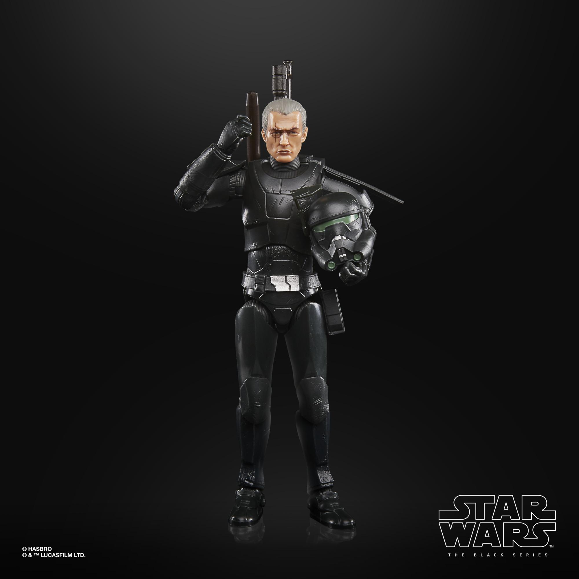 Black-Series-Crosshair-Imperial-TBB-Loose-3.jpg