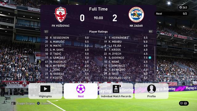 e-Football-PES-2020-20191015222300.jpg