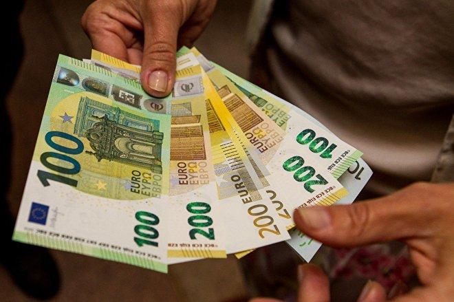 Мошенники не сдаются, жертвы продолжают отдавать деньги