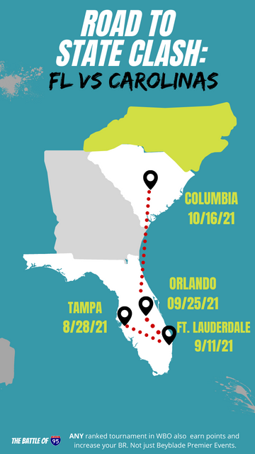 [Image: Road-to-State-Clash-Route.png]