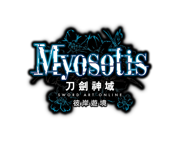 Topics tagged under bandai_namco on 紀由屋分享坊 Myosotis