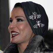 Sheikha-Mozah-of-Qatar-2.png