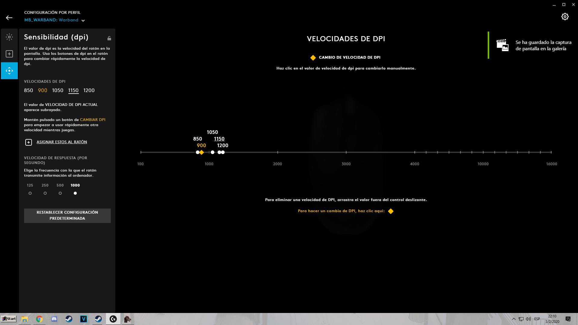 Desktop-Screenshot-2020-02-03-22-10-05-36.png