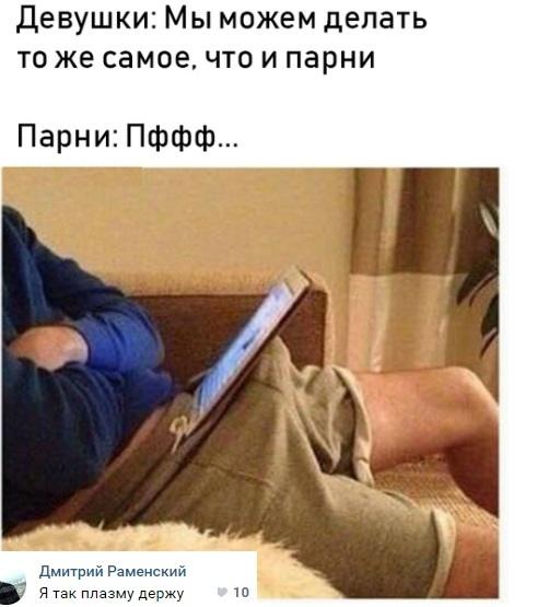 https://i.ibb.co/Qd86j4C/Sm-N9f-BOeo.jpg