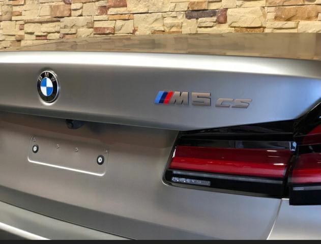 2020 - [BMW] Série 5 restylée [G30] - Page 11 A4-A48-C0-D-E5-F9-485-D-8-A4-B-EFD449844387