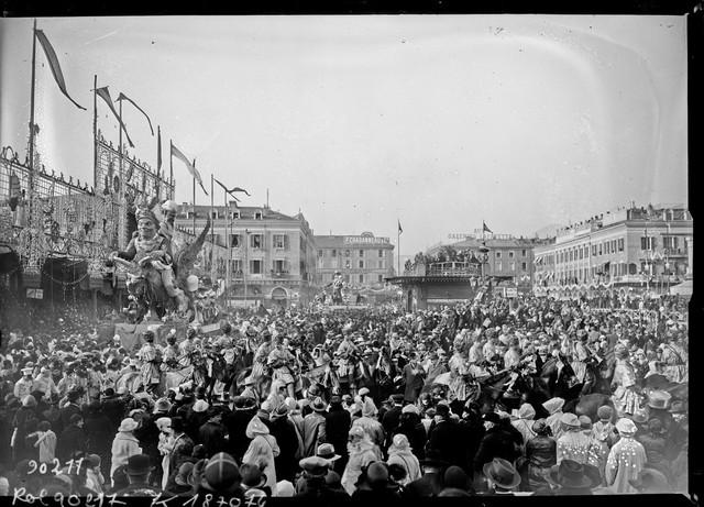The-carnival-in-nice-France-1924-2