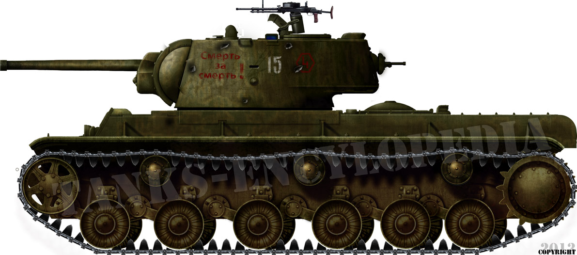 KV-1-mod1942-autumn1942-HD.jpg