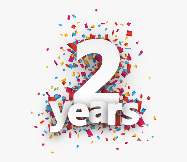 461-4611288-2-years-celebration-png-download-2-year-anniversary