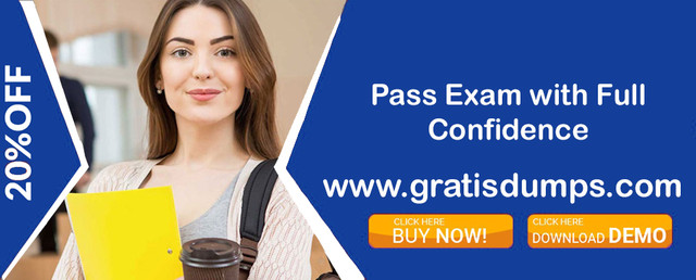 Pass-Exam-with-Full-Confidence