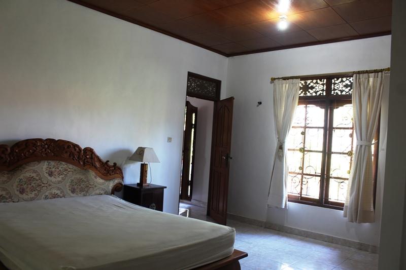 HVR374-www-house-villa-com-013